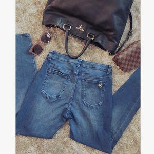 [michael kors] jeans
